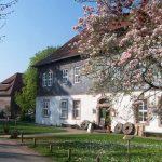 Brotmuseum Ebergötzen