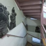 Das Grenzlandmuseum Eichsfeld
