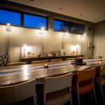 Bar Garage I im Hotel FREIgeist Einbeck