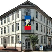 kuenstlerhaus